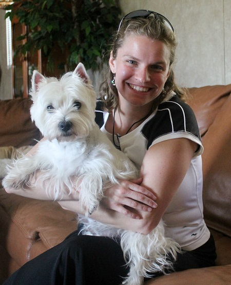West Highland Terriers for Sale